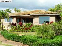 Home for sale: 207 Wahioli, Lahaina, HI 96761