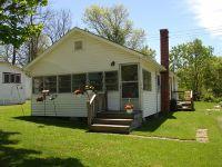 Home for sale: 20 Park Cir. Dr., Crestline, OH 44827