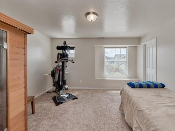 10030 W. Littlewood St., Boise, ID 83709 Photo 19