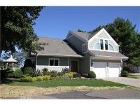 Home for sale: 19 Linden Shores, Branford, CT 06405