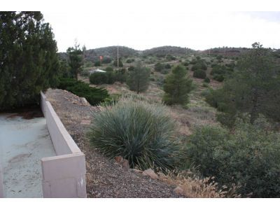 750 W. Mountainside Dr., Globe, AZ 85501 Photo 16