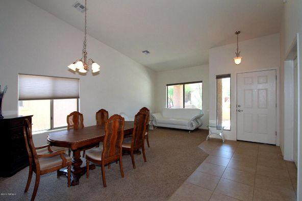 656 W. Adagio, Tucson, AZ 85737 Photo 7