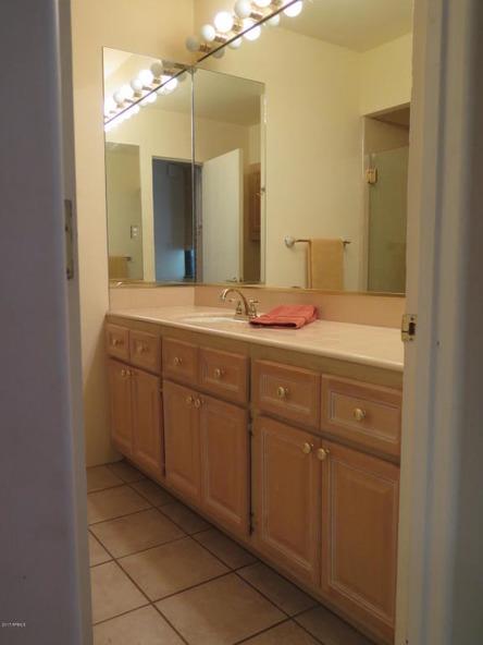 240 E. Bethany Home Rd., Phoenix, AZ 85012 Photo 26