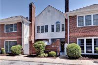 Home for sale: 112 Chippenham Dr., Yorktown, VA 23693