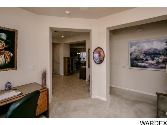 3959 Walleck Ranch Dr., Kingman, AZ 86409 Photo 19