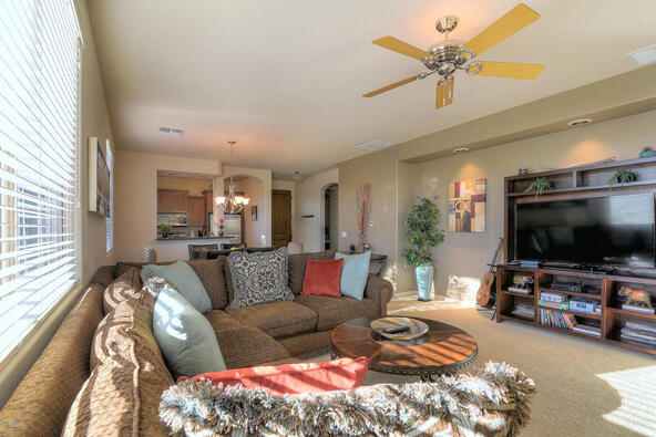 14815 N. Fountain Hills Blvd., Fountain Hills, AZ 85268 Photo 4