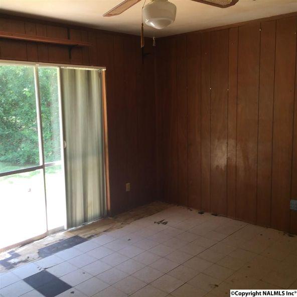 3417 Darlene Cir., Huntsville, AL 35810 Photo 12