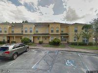 Home for sale: Charlesberg, Tampa, FL 33635