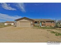 Home for sale: 12700 Linda Vista Dr., Longmont, CO 80504