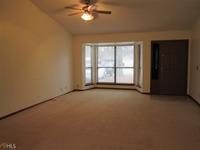 Home for sale: 410 Pinedale Ct., Saint Marys, GA 31558