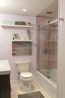 Home for sale: 44 Broadlawn Park, Boston, MA 02132