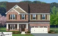 Home for sale: 507 Township Ct., Fountain Inn, SC 29644