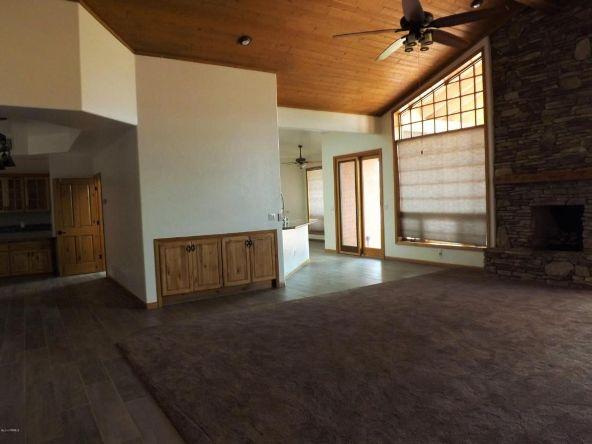 7595 E. Horse Ranch, Saint David, AZ 85630 Photo 25