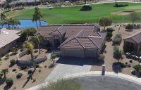 Home for sale: 17432 N. Ironhorse Dr., Surprise, AZ 85374