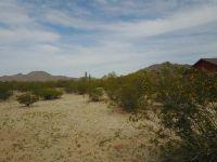 Home for sale: 121000 W. Waverly Rd., Casa Grande, AZ 85194
