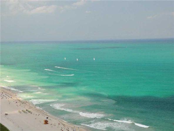 50 S. Pointe Dr. # 3401, Miami Beach, FL 33139 Photo 1