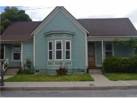 Home for sale: 1516 Nipomo St., San Luis Obispo, CA 93401
