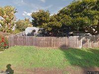Home for sale: Hygeia, Encinitas, CA 92024