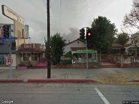 Home for sale: Ventura Ste 200 Blvd., Sherman Oaks, CA 91423