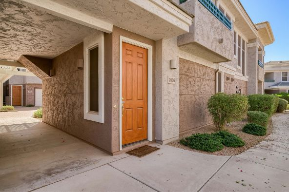 15221 N. Clubgate Dr. #2086, Scottsdale, AZ 85254 Photo 4