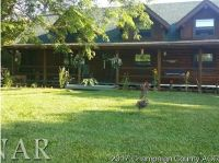 Home for sale: 19453 Rainbow, Weldon, IL 61802