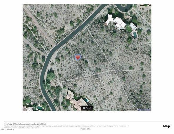 14015 S. Rockhill Rd., Phoenix, AZ 85048 Photo 36