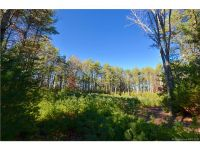 Home for sale: 00 East Thompson Rd., Thompson, CT 06277
