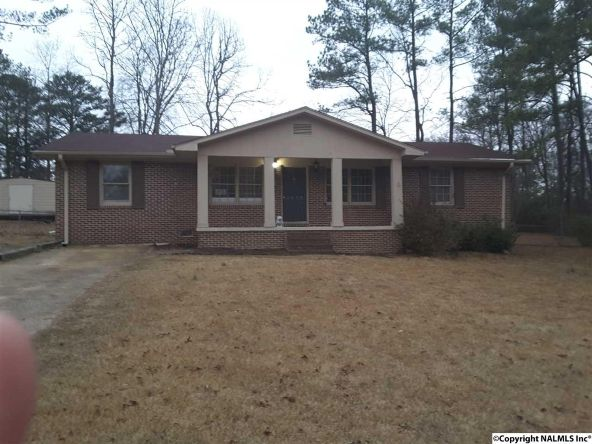 1670 Anchor Lake Dr., Southside, AL 35907 Photo 2