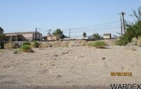 1892 Arcadia Cir. West, Bullhead City, AZ 86442 Photo 4