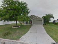 Home for sale: Via Bianca, Davenport, FL 33896