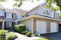 Home for sale: 202 Sierra Pass Dr., Schaumburg, IL 60194
