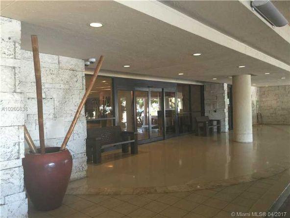 2555 Collins Ave. # C-7, Miami Beach, FL 33140 Photo 1