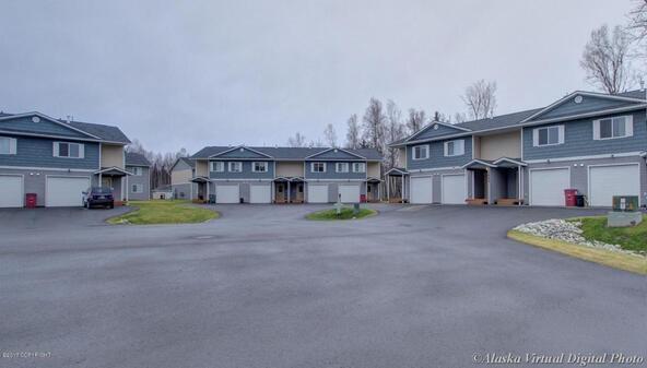 971 E. Old Matanuska Rd., Wasilla, AK 99654 Photo 5