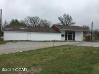 Home for sale: 1511 N. Business 49, Neosho, MO 64850