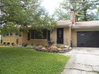 Home for sale: 3445 Fiddlers Green Rd., Cincinnati, OH 45248