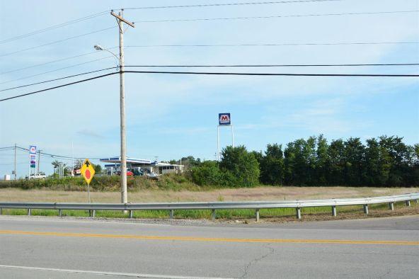 2 Noahs Way, Williamstown, KY 41097 Photo 15