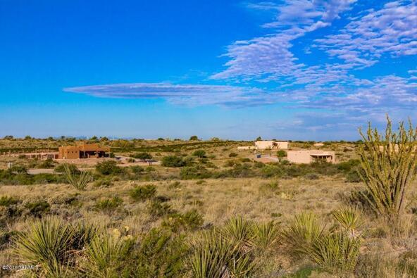 14471 E. Wood Canyon, Vail, AZ 85641 Photo 13
