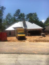 Home for sale: 842 Kipona Ct., Diamondhead, MS 39525