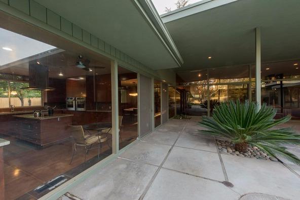 5331 North Sequoia Avenue, Fresno, CA 93711 Photo 47