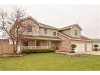 Home for sale: 2867 Shannon Ln., New Lenox, IL 60451