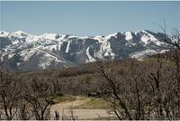 Home for sale: 1128 Preserve Dr. Lot # 80, Park City, Utah 84098, Park City, UT 84098