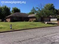 Home for sale: 2710 Miller Ave., Joplin, MO 64801