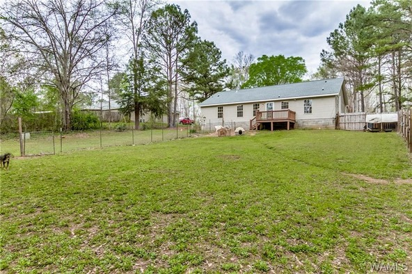 14061 Doyle Beams Rd., Cottondale, AL 35453 Photo 23