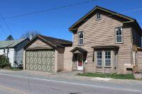 Home for sale: 416 Penn Avenue, Hawley, PA 18428