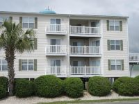 Home for sale: 105 58th St., Oak Island, NC 28465