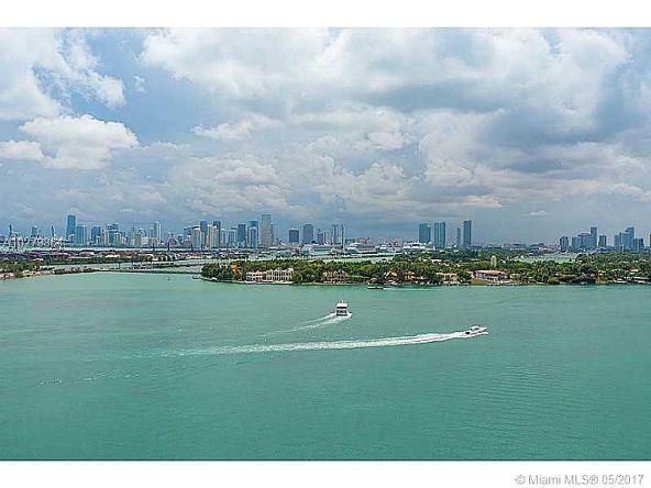 520 West Ave. # 1502, Miami Beach, FL 33139 Photo 28