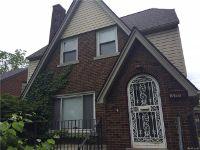 Home for sale: 16757 Sunderland Rd., Detroit, MI 48219