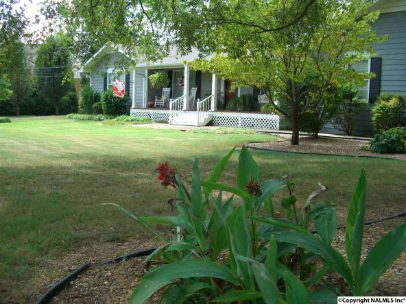 232 Bradley St., Scottsboro, AL 35769 Photo 10