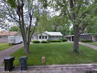 Home for sale: Mariknoll, Belleville, IL 62226