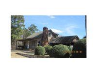 Home for sale: 95 Linda Rd. S.W., Euharlee, GA 30120